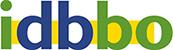 IDBBO Logo